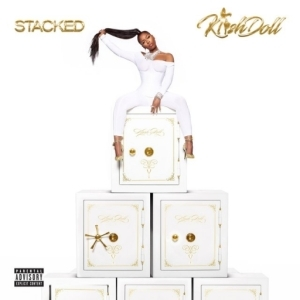 Kash Doll - Ready Set (ft. Big Sean)